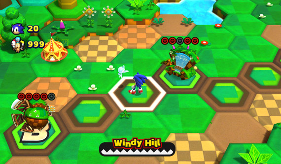 sonic lost world how to run up walls wall jump