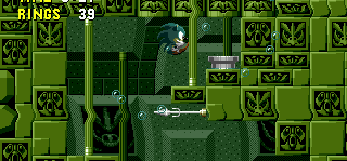 Zone 0 Gt Sonic 1 Gt Miscellaneous