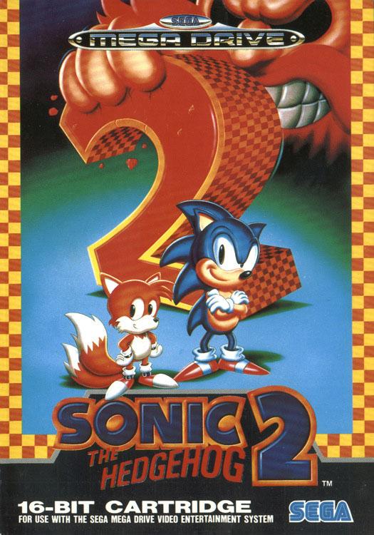 Sonic the Hedgehog by XAMOEL on DeviantArt