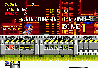 http://www.soniczone0.com/games/sonic2/chemicalplant/s2-cpz-summaryimg.png