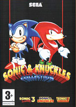Zone: 0 > Sonic & Knuckles > Miscellaneous
