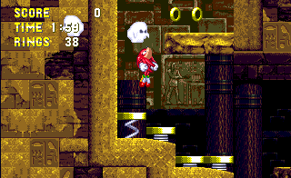 http://www.soniczone0.com/games/sonicandknuckles/sandopolis/sk-sz-act2img1.png