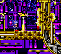 sonic cd solution Open sonic is an open-source game based on the sonic the hedgehog  universe  open sonic is available for windows and linux  check out the  solution.